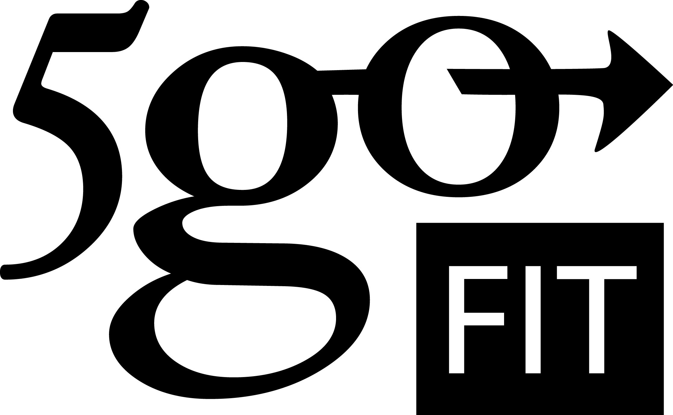 Fivego Fit | Personal Training and Wellness