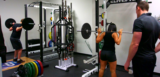 group-squat-fivegofit