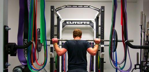 squat1-fivegofit